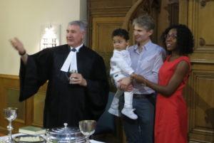 Baptême 2016 adrien 3