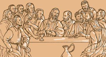 La prière de Jésus en Jean 17 à la lumière de l'exégèse de Jean 1.1